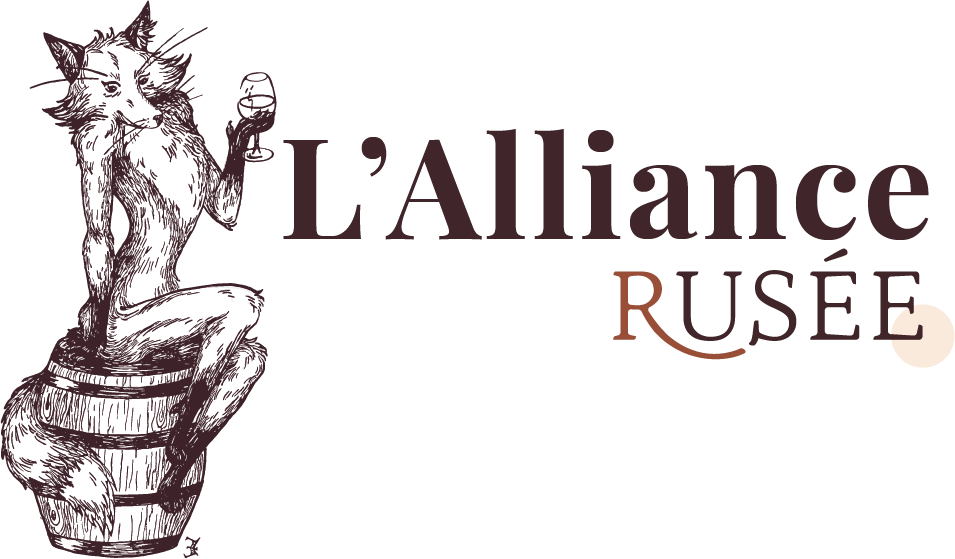 L'Alliance Rusée