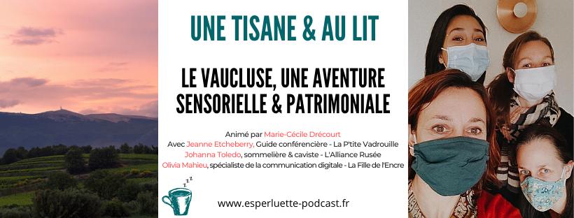 vaucluse-aventure-sensorielle-patrimoniale bandeau
