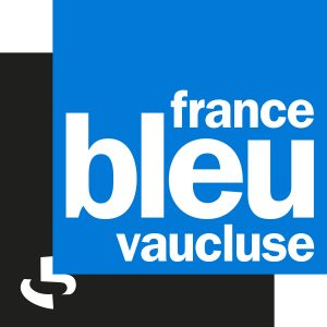 F-Bleu-Vaucluse
