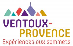 logo Ventoux provence